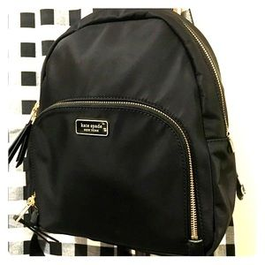 ♦️Brand New Kate Spade Backpack♦️